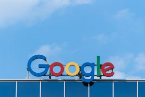 google docs speech to text