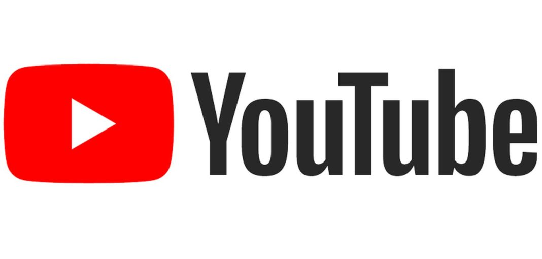 YouTube video to text