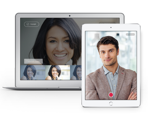 IntegriVideo is a conference call services providers