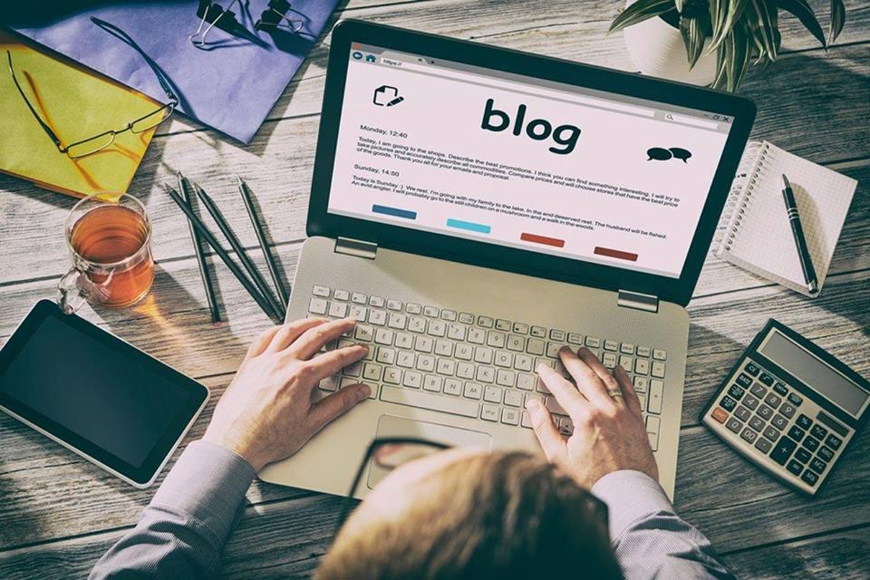 Content Writing Tips Guru